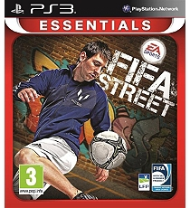 [PS3] Liste Jeux Essentials [en cours] Mini_766192Titelive5030937113080G5030937113080