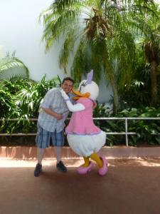 Séjour à Disneyworld du 13 au 21 juillet 2012 / Disneyland Anaheim du 9 au 17 juin 2015 (page 9) - Page 3 Mini_766646P1010433