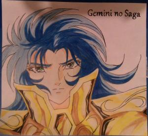Dessins Manga, manga et...heu...manga =w=' Mini_769228SagadesgmeauxJim