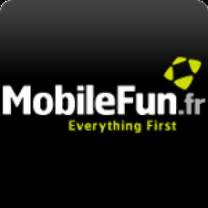 [MOBILEFUN.FR] Test Etui HTC 10 Ice View Mini_770823TwSvm