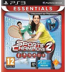 [PS3] Liste Jeux Essentials [en cours] Mini_773373Titelive0711719244172G0711719244172