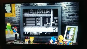 Recalbox - la micro console d'emulation - Page 5 Mini_773663IMAG0086
