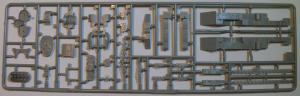 BISMARCK 1/350 Platinum Edition Mini_774175DKMBismarck98