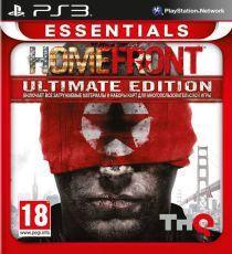 [PS3] Liste Jeux Essentials [en cours] Mini_774817225985front