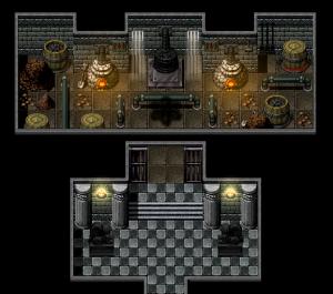 [RPG VX Projet terminé] Zeeshan l'avènement des djinns Mini_775036Forge