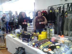 Salon de la pêche d'Epinal - 28 et 29 novembre 2015 Mini_77547720151129134205