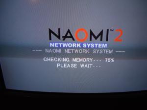 [Tuto] NetBoot  Version PC sans Security Chip Mini_777455DSC02447