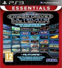 [PS3] Liste Jeux Essentials [en cours] Mini_777638b1q0p0