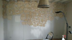 Rénovation intérieur totale ... Mini_77778629