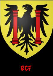 Besançon CF ~ °hVs° / Besançon Club Football Mini_778356flogoclubm1590afe