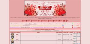 [Souvenir] Thèmes et Kits du forum Mini_778993rosesaintvalentin06Membres