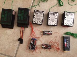 Vds RX en 41 mhz Mini_782866IMG1318