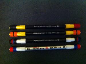 Achats/Ventes/Echanges de stylos/Mods [Pen Trading Partners] - Page 2 Mini_783070IMG04221