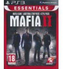 [PS3] Liste Jeux Essentials [en cours] Mini_784050MafiaIIEentialsPS3