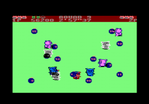 [AMSTRAD CPC] Psycho Pigs UXB Mini_786515PPU6