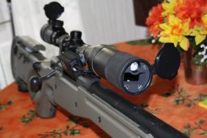 Scope Cam Intégration dans la lunette Mini_788860Img15321
