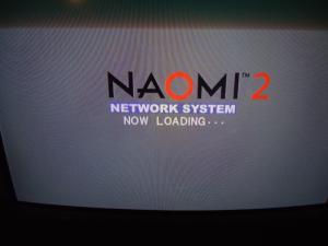 [Tuto] NetBoot  Version PC sans Security Chip Mini_789000DSC02443