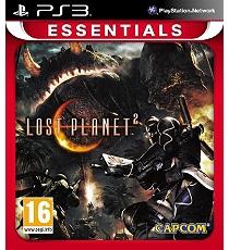 [PS3] Liste Jeux Essentials [en cours] Mini_789753Titelive5055060929605G5055060929605