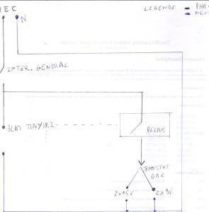 Premier projet et expérience DAC DIY.. - Page 13 Mini_79012105012016093520