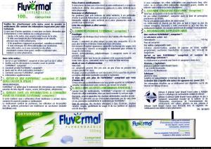 Besoin d'aide pour démarrer dans de bonnes conditions - Page 4 Mini_791879Medicaments0002