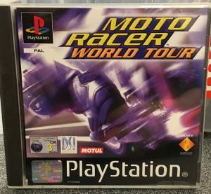 "Jeux ""multi-version"" black label PS1 Mini_792801MotoRacerWorldTour2"
