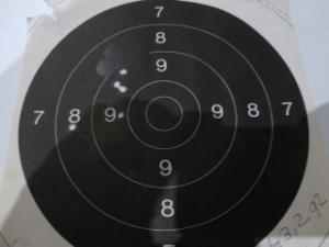 Premiers tirs au Carl Gustav m96... Help ! Mini_793487432gr