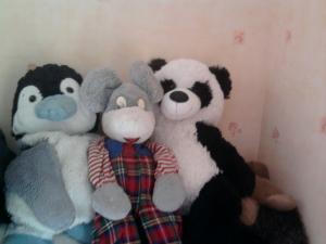 Mes enfants ♥ Mini_793775Letrio