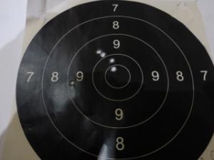 Premiers tirs au Carl Gustav m96... Help ! Mini_794902448