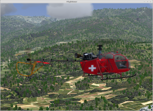 New Alouette-II Mini_796867Capturedu20140714205755