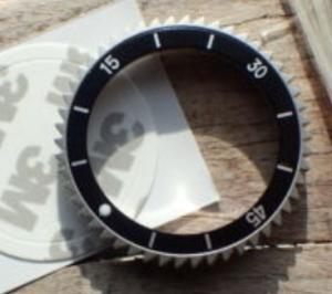 Projet SKX Mod Mini_797009InsertVintageAlu