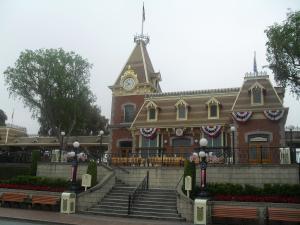 Disneyland Resort: Trip Report détaillé (juin 2013) Mini_79897472AA
