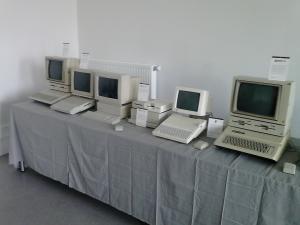 Retro Computer Show Mini_800369DSC0676