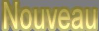 Milou's workshop [0/3] OPEN Mini_801009nouveauor