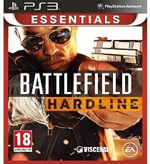 [PS3] Liste Jeux Essentials [en cours] Mini_801986Titelive5030932121783G5030932121783