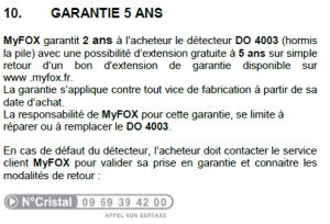 Détecteur de fumée : autonomie ??? Mini_802052fume2