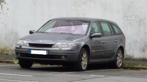 Les voitures des Limited Mini_803366P10300542