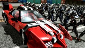 [PS4/PS3/PS Vita] Kamen Rider Battride War Genesis (MAJ 09/02/16) Mini_80390181gsTyjbDELSL1500