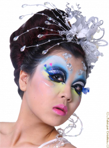 Asie-Visages - Page 7 Mini_804443APTFantasyMakeupLook