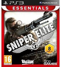[PS3] Liste Jeux Essentials [en cours] Mini_804970Titelive8023171035857G8023171035857