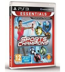 [PS3] Liste Jeux Essentials [en cours] Mini_806011Titelive0711719209249G0711719209249