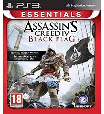 [PS3] Liste Jeux Essentials [en cours] Mini_806969Titelive3307215846230G3307215846230