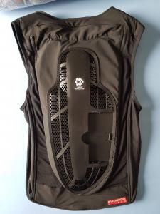 Airbag Revolution In&Motion Mini_80763120170513174922