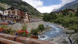 LC8 Rally western Alps - Stella alpina - Alpes Tour 2016  Mini_810223selectionalpesTour2