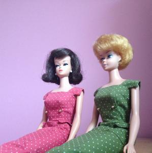 Les poupées de Yapuka.  Mini_810939FullSizeRender