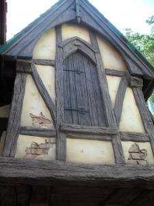 Disneyland Resort: Trip Report détaillé (juin 2013) - Page 2 Mini_811161EEEEEEEEEEEEEEEEEE
