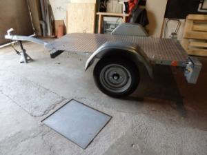 Remorque moto Mini_811179PB140749