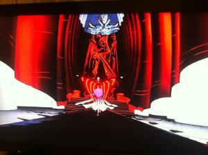 Saint Seiya THE MOVIE Blu-ray BOX 1987-2004 Mini_811590IMG1425
