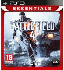 [PS3] Liste Jeux Essentials [en cours] Mini_8118274827140l