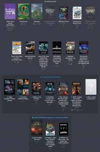 Bons plans Steam, Gog, Humble bundle,... - Page 2 Mini_812300Sanstitre1
