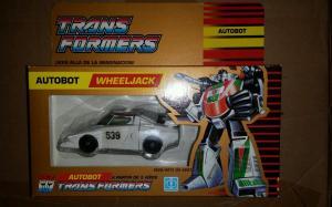 Transformers Vintage G1 Version Européenne ( Boite Or ) 90'  Mini_816005sl16002
